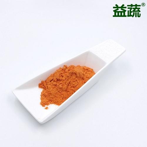 脱水番茄粉