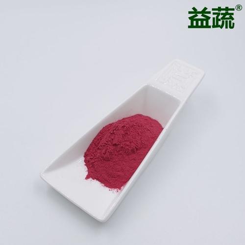 脱水红甜菜粉