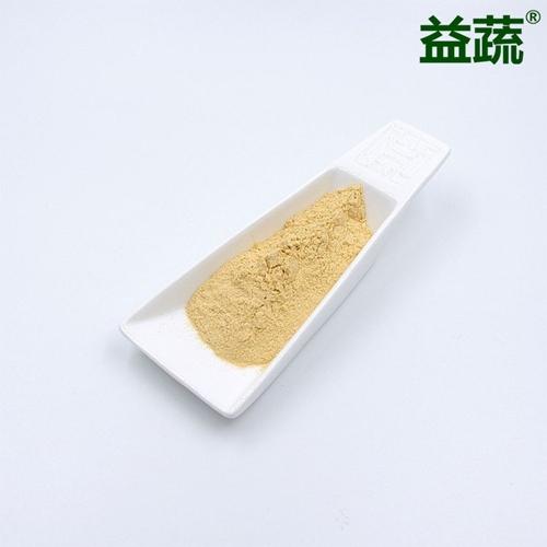 脱水洋葱粉
