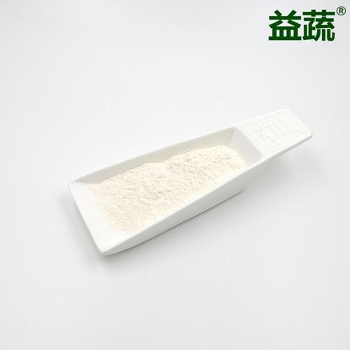 脱水土豆粉