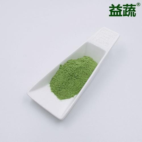 脱水菠菜粉